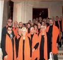 Chorale Chantelune